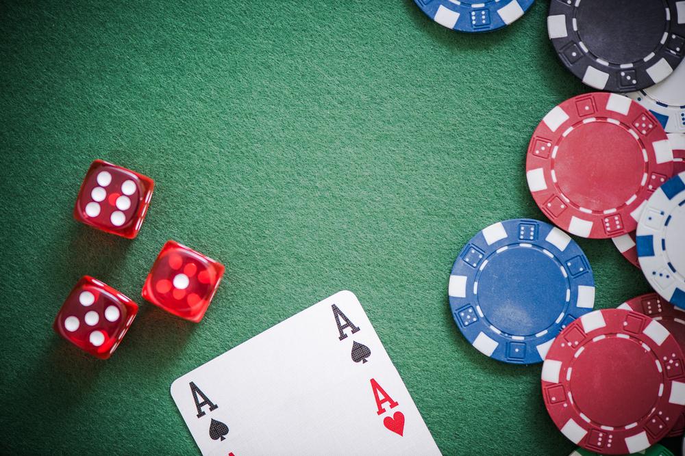 Asal Usul Judi Poker Di Dunia 3