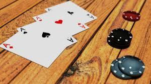 Asal Usul Judi Poker Di Dunia 4