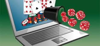 Asal Usul Judi Poker Di Dunia 5