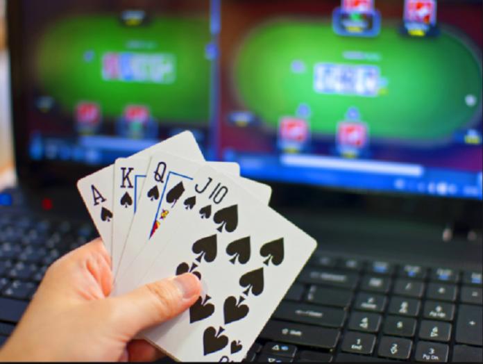 tips menang terus bermain poker