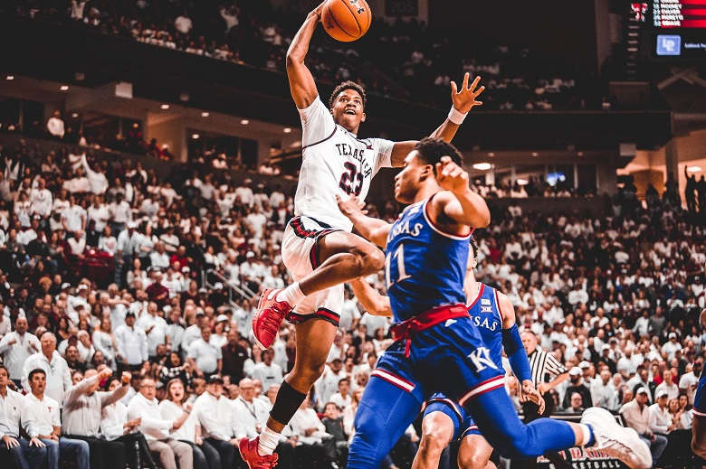 Cara Menang Judi Bola Basket 1