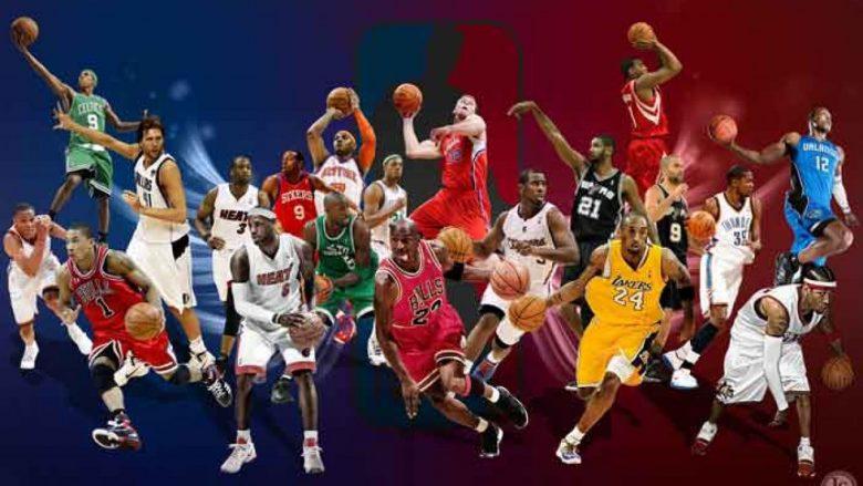 Cara Menang Judi Bola Basket 2