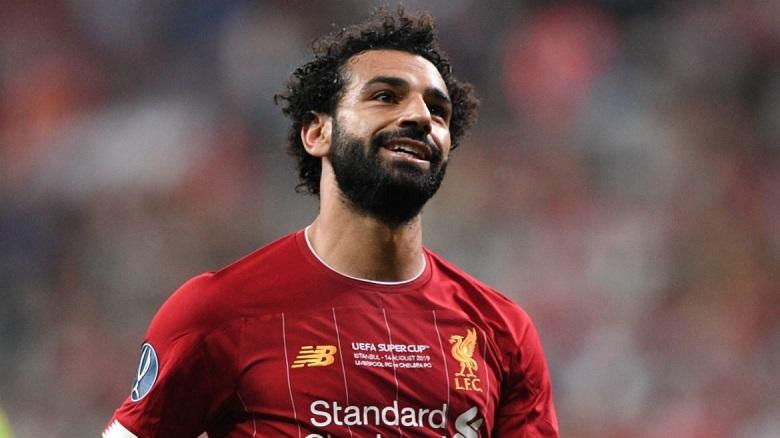 3 Pesepak Bola Muslim Terkaya Di Dunia 3