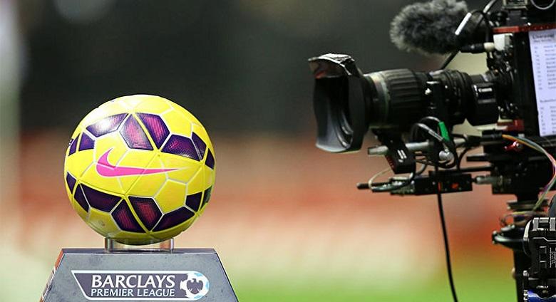8 Syarat Premier League Dilanjutkan Kembali Menggelar Premier League 3