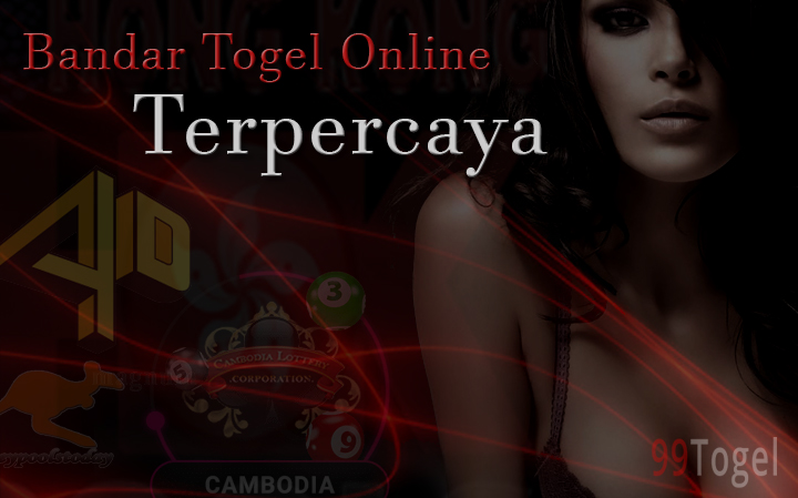 Photo of 99Togel , Kupas Tuntas Isi Webnya !