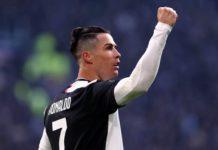 Liga Italia Segera Dimulai