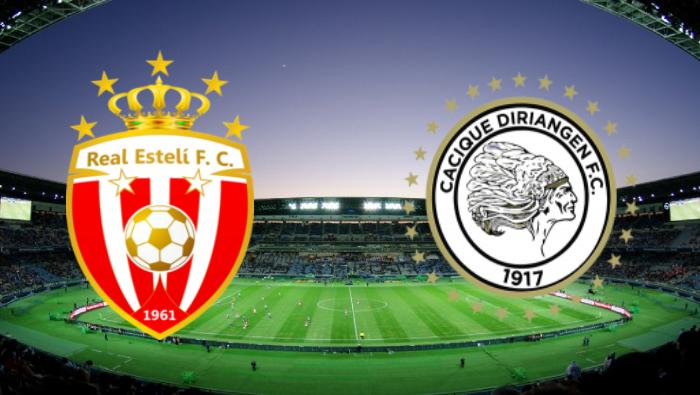 Photo of 3 Perhitungan Prediksi sepakbola Real Esteli VS Diriangen