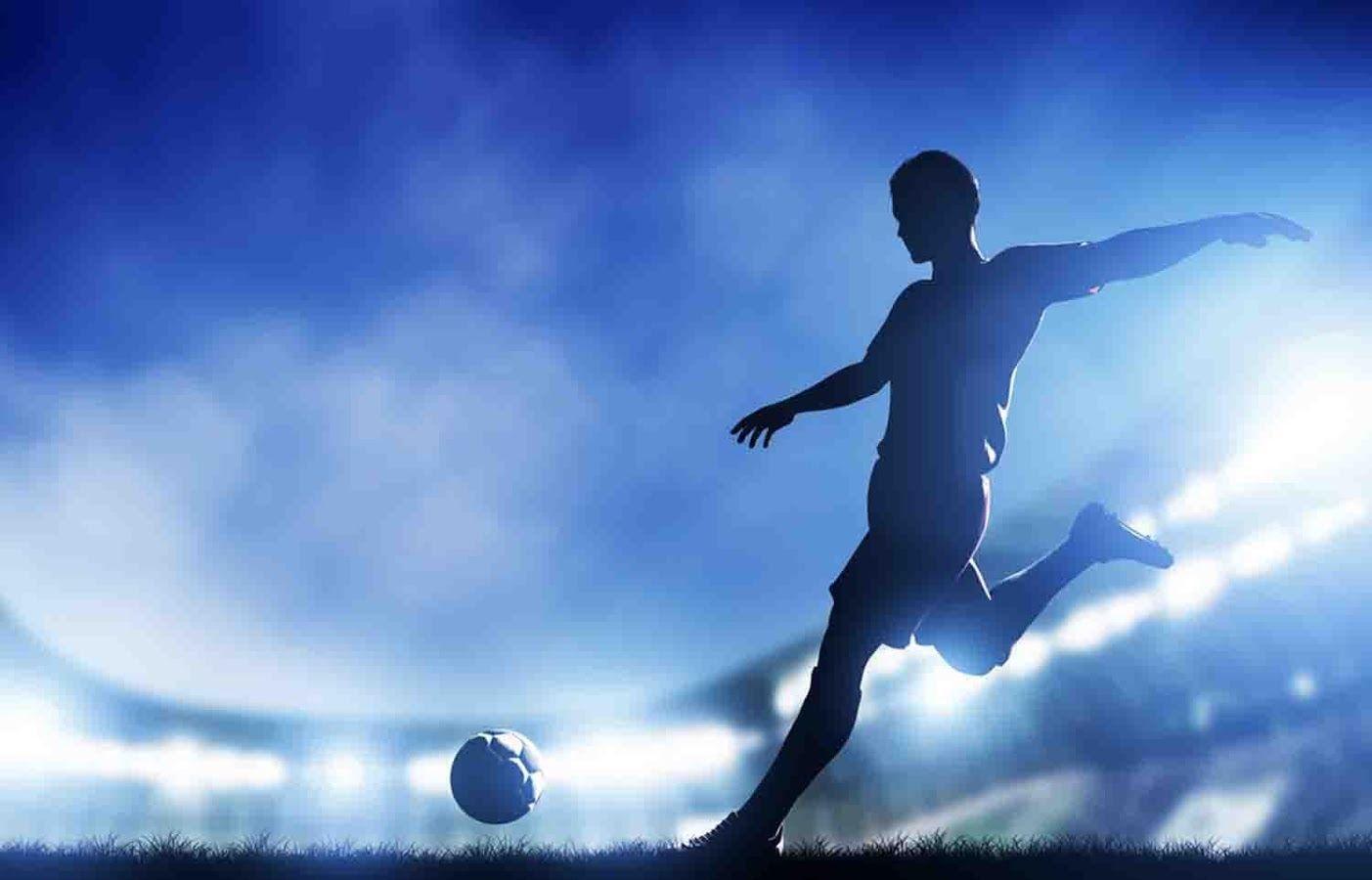 Photo of Sumber Prediksi Sepak Bola Pertandingan Harian