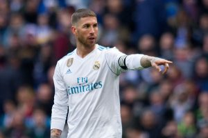 5 Bek Top Dunia Yang Mengagumi Kehebatan Cristiano Ronaldo 3