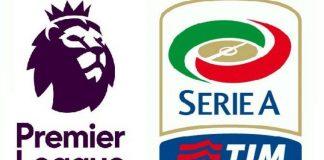 Kabar Baik, Premier League & Serie A Siap Digulirkan Kembali Mulai Juni