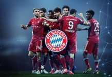 Bayern Munchen Calon Kuat Juara Liga Champions