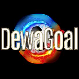 DEWAGOAL.COM