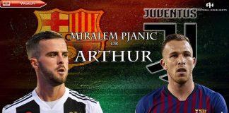 Artur Melo