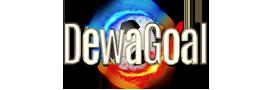 Dewagoal