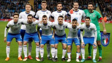 Photo of Perubahan Besar Tim Nasional Italia di Bawah Roberto Mancini