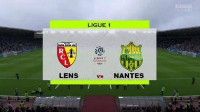 Photo of Prediksi Bola Lens vs Nantes 25 November 2020