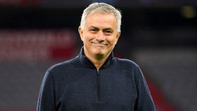 Photo of Capaian Setahun Jose Mourinho bersama Tottenham Hotspur: Saya Senang Berada Disini