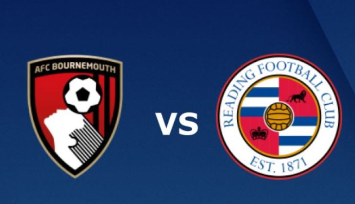 Prediksi Wama88 Malam Ini AFC Bournemouth vs Reading 21 November 2020 Bocoran Bandar 1