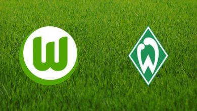 Photo of Prediksi Bola Wolfsburg vs Werder Bremen 28 November 2020