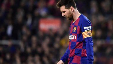 Photo of Manfaat Jika Messi Pindah dari Barcelona