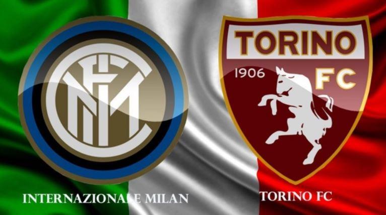Prediksi Jitu Inter vs Torino 22 November 2020 1
