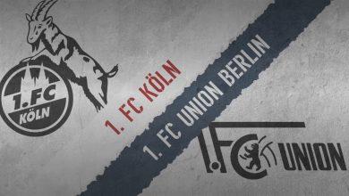 Photo of Prediksi 88 FC Koln vs Union Berlin 22 November 2020