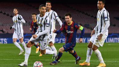 Photo of Usai Kalah Lawan Juventus, Barcelona Perlu Bangkit dan Berbenah