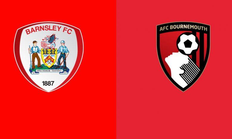Prediksi Bola Barnsley vs Bournemouth 5 Desember 2020 1