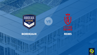 Photo of Prediksi Bordeaux vs Reims 24 Desember 2020