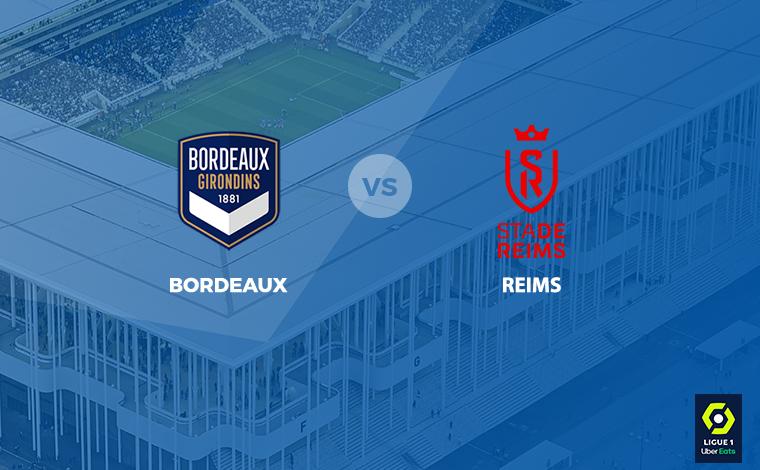 Prediksi Bordeaux vs Reims 24 Desember 2020 1