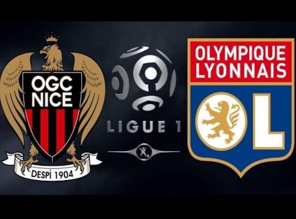 Prediksi Nice vs Lyon 20 Desember 2020 1