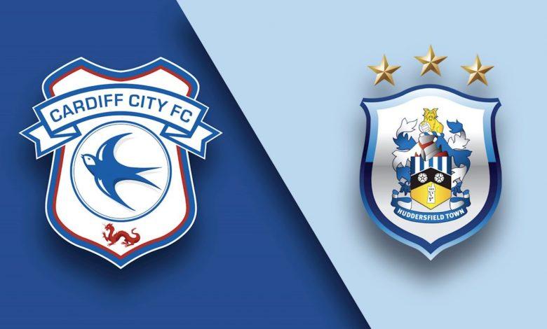 Prediksi Cardiff vs Huddersfield 2 Desember 2020 1