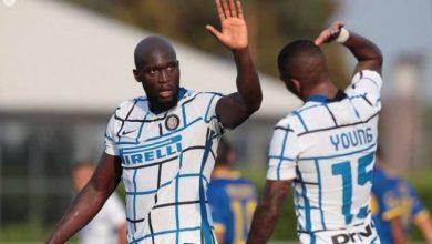 Photo of Pertaruhan Gengsi, Match Inter Milan vs Napoli Diprediksi Bakal Seru