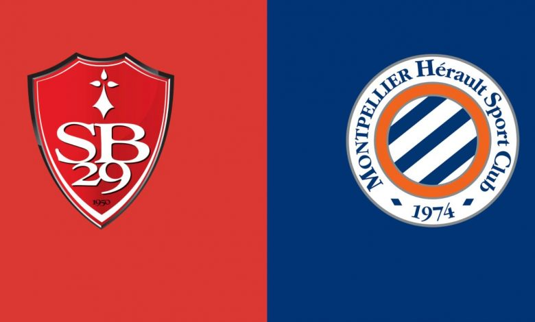 Prediksi Bola Brest vs Montpellier 20 Desember 2020 1