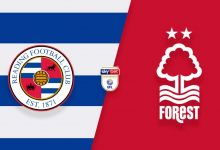 Photo of Prediksi Bola Reading vs Nottingham Forest 5 Desember 2020