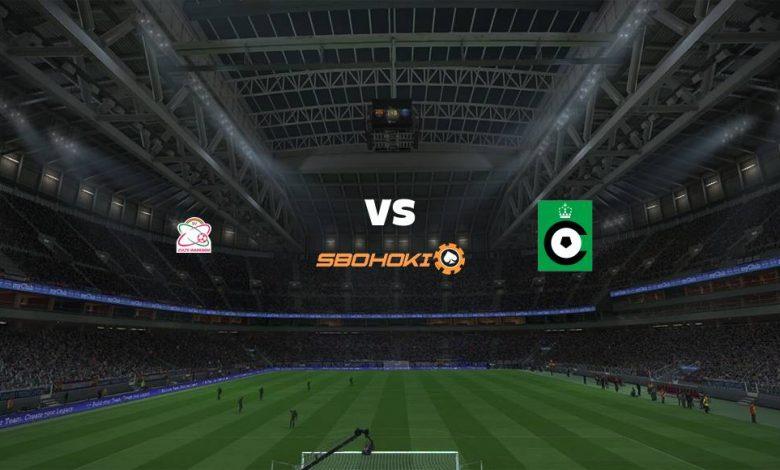 Live Streaming  Zulte-Waregem vs Cercle Brugge KSV 26 Desember 2020 1