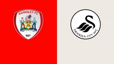 Photo of Prediksi Bola Akurat Barnsley vs Swansea 17 januari 2021