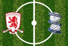 Photo of Prediksi Bola Jitu Middlesbrough vs Birmingham Sabtu 16 Januari 2021