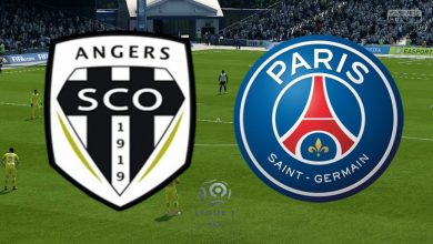 Photo of Prediksi Bola Jitu Angers vs Paris Saint-Germain Minggu 17 Januari 2021