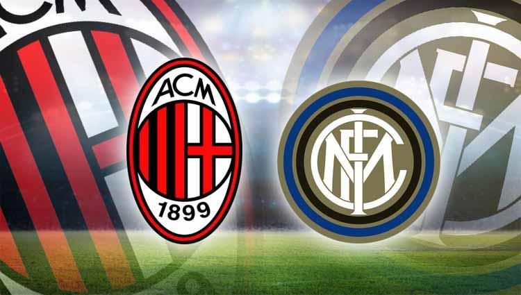 Prediksi AC Milan vs Inter Milan: Adu Kuat di Derby della Madonnina 1
