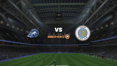 Photo of Live Streaming  Celaya vs Cancún FC 17 Februari 2021