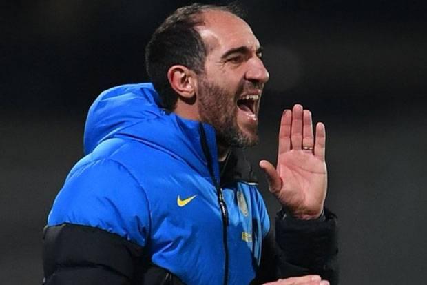 Tetap Dipandu Conte, Inter Kalahkan Fiorentina 1