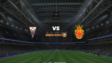 Photo of Live Streaming  Albacete vs Mallorca 5 Februari 2021