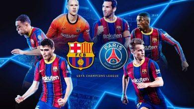 Photo of Barcelona VS PSG: Koeman Berharap kepada Messi