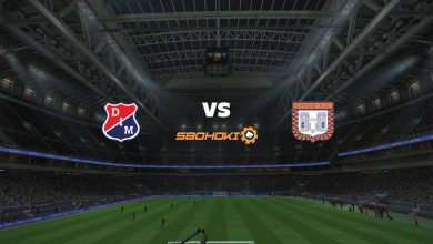 Photo of Live Streaming  Independiente Medellín vs Boyacá Chicó 17 Februari 2021