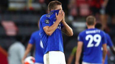 Photo of Hasil Bola Malam Tadi; Liverpool Berjaya, Tuchel Raih Kemenangan Perdana