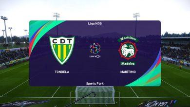 Photo of Prediksi: Tondela vs Maritimo