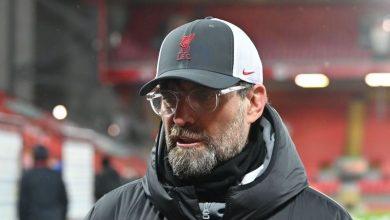 Photo of Klopp Tak Akan Rombak Pemain Liverpool di Bursa Transfer