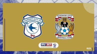 Photo of Prediksi: Cardiff vs Coventry