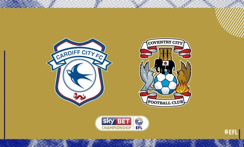 Prediksi: Cardiff vs Coventry 1
